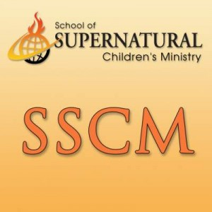 Full SSCM Course