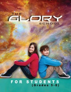 Carol Koch Glory school