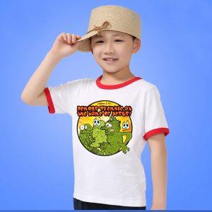 kid 5 T copy