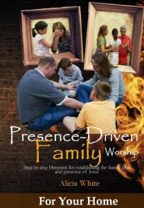 edited presence-driven family worship finale