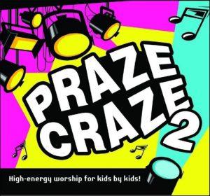 praze craze 2