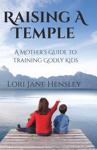 raising-a-temple-lori-hensley