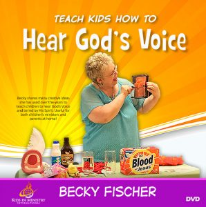 small-teach-kids-how-to-hear-gods-voice