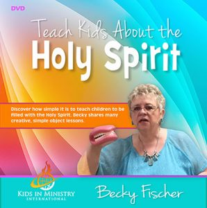 small_Teach Kids about the Holy Spirit 600 dpi