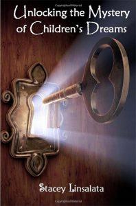 unlocking-childrens-dreams