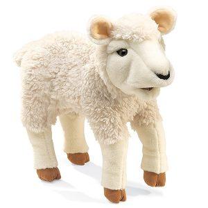 folkmanis lamb - store 600dpi