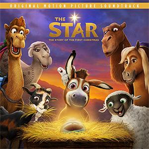 star movie square