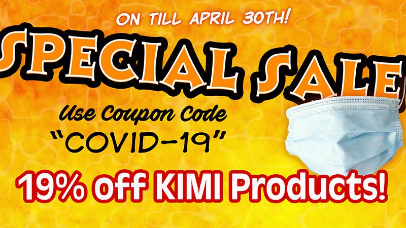 covid-19 sale SMALL