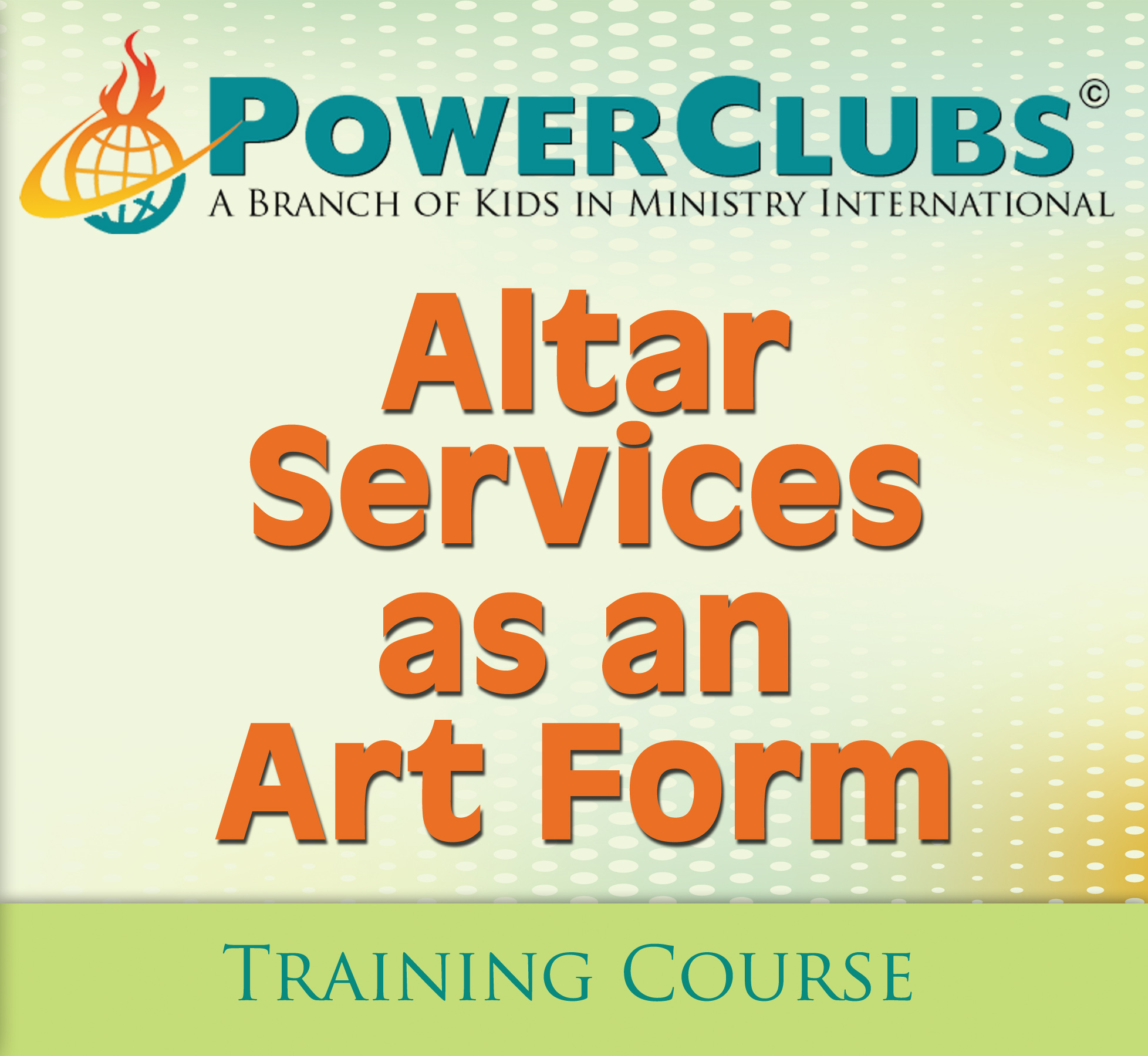 Ministry individual support order