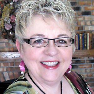 profile pic 300 dpi