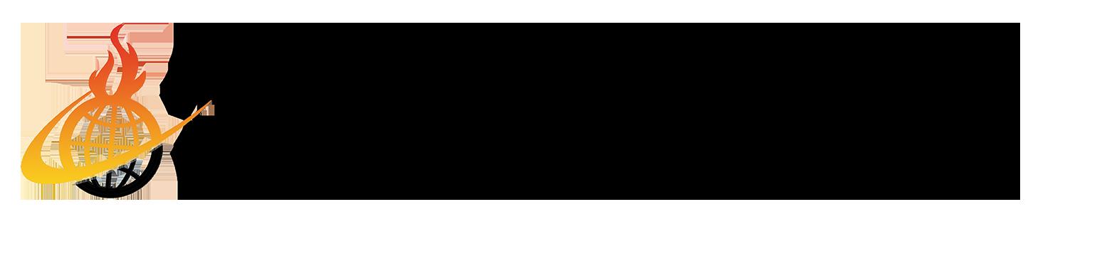 kimi-calfornia-72dpi-websize