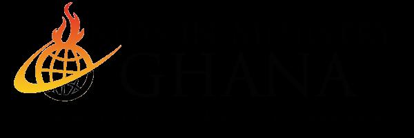 KIMI Ghana