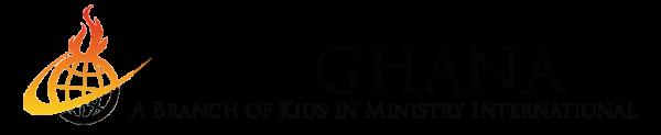 KIMI Ghana 2