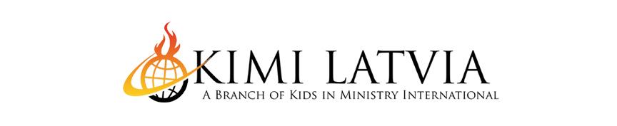 KIMI Latvia SMALLER