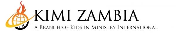 KIMI ZAMBIA