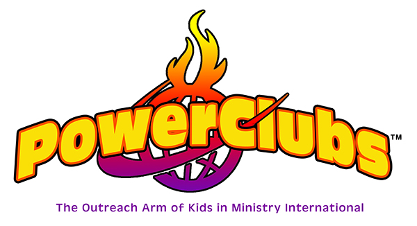 outreach-arm-600dpi-web