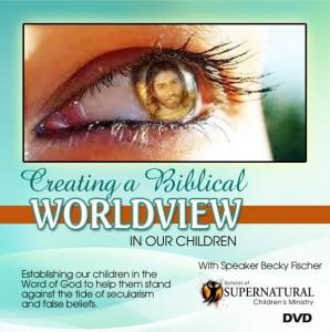 Biblical Worldview copy