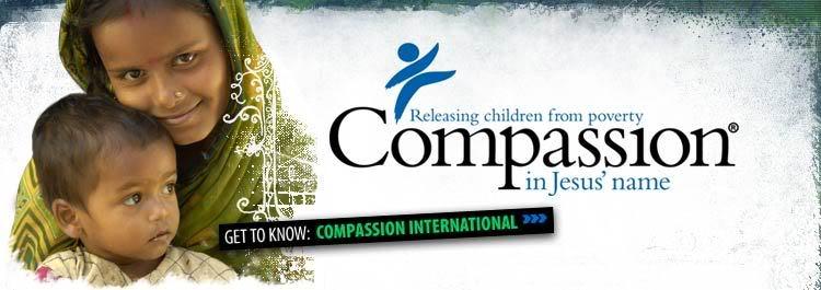 m130-compassioninternational