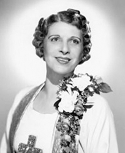 About_Aimee_Semple_McPherson
