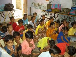 india 2008 PC