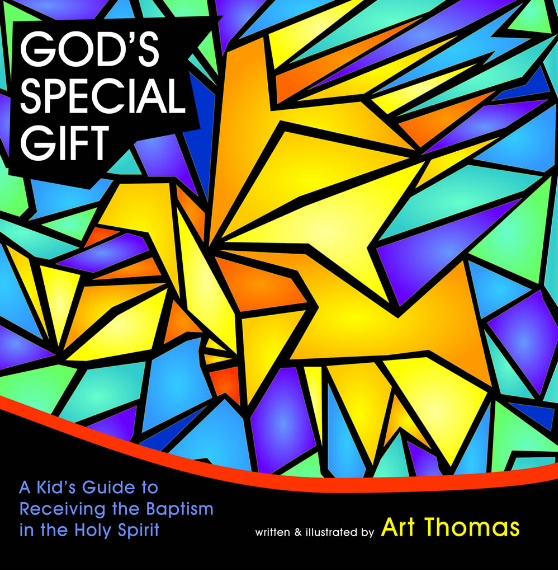 gods-special-gift-cover